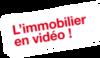 logovideo-1024x528